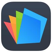 Mejora la forma de trabajar con apps en tu día a día