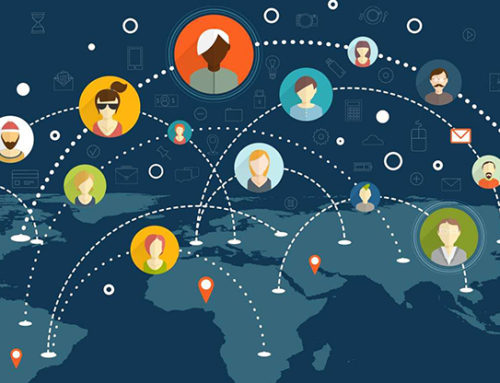 Comerciales: ¿Qué es mejor, plantilla propia o hacer outsourcing?