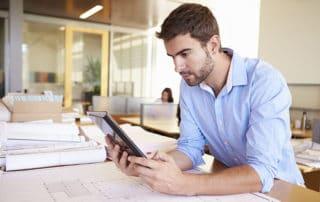 Las 10 apps esenciales para PYMES para que trabajen mejor, agilicen los procesos y tareas, potencien sus negocios, incrementen las ventas y el beneficio