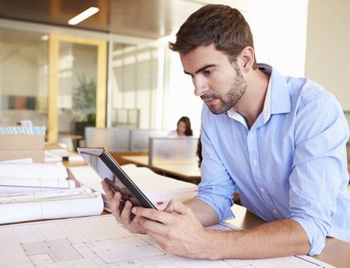 10 apps esenciales para PYMES ¡que todavía no conoces!