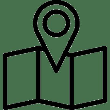 location-01