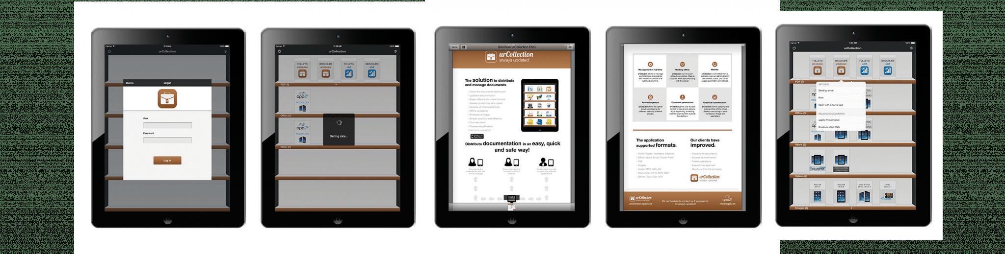Las Apps para gestionar documentos correctamente en el departamento comercial permiten potenciar la empresa y vender más incrementando el beneficio de las empresas