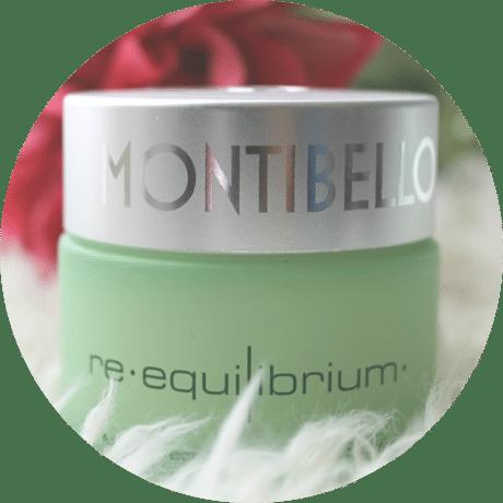 Montibello gaudeix de les millors aplicacions mòbils gràcies a l