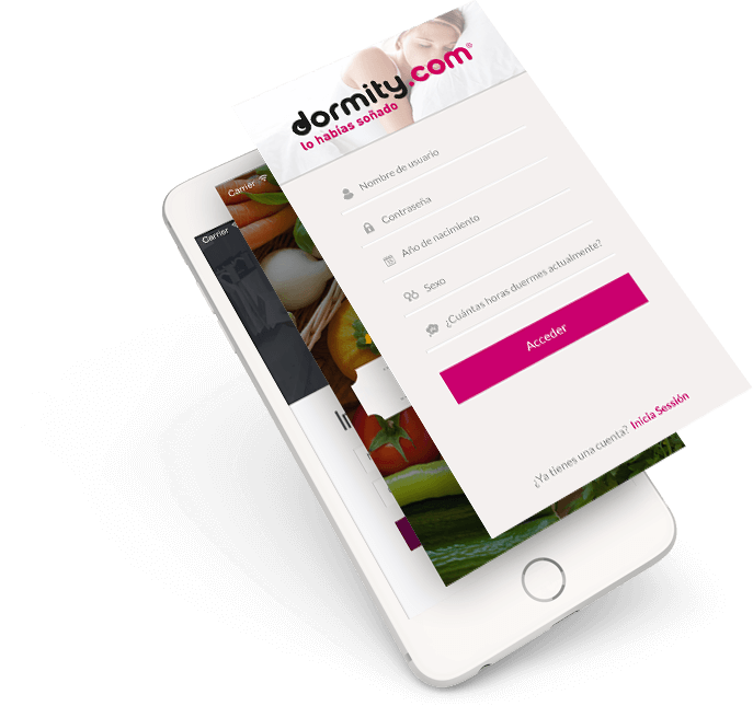 At app2U we develop the best custom mobile apps for companies to make employees work harder and better and increase the profit of your business