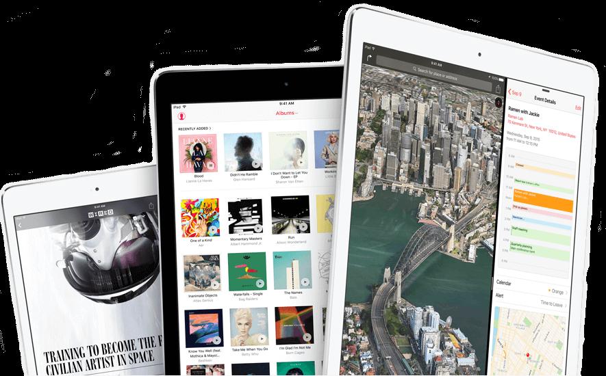 app2U es un gran partner tecnológico con sus clientes ya que está a su lado siempre que lo necesitan con el mejor soporte tecnológico y comercial para que las empresas saquen el mejor partido de la tecnología
