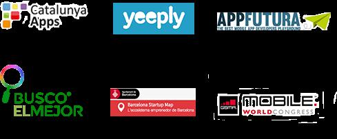 En app2U somos referentes en movilidad, apps y transformación digital