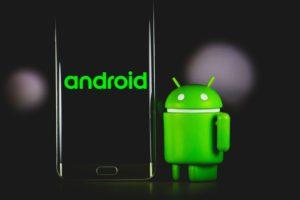 Desarrollo apps android